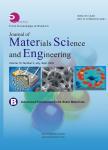 材料科学与工程:中英文B版
