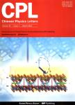 Contribution of Surface Defects to the Interface Conductivity of SrTiO3/LaAlO3-【维普网】-仓储式在线作品出版平台-www.cqvip.com