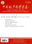 中国超声医学杂志