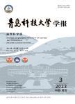 青岛科技大学学报:自然科学版