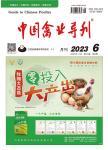 中国禽业导刊