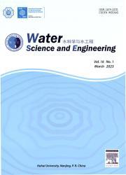 水科学与水工程:英文版