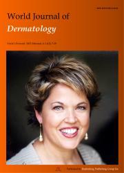 世界皮肤病学杂志