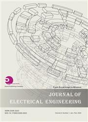 《电气工程:英文版》