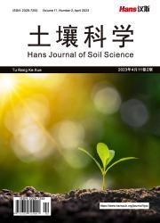 《土壤科学》