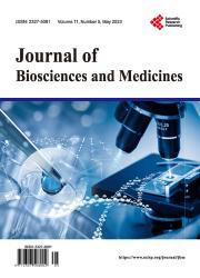 《生物科学与医学(英文)》