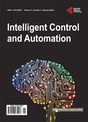 《智能控制与自动化(英文)》