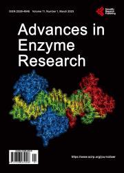 《酶研究进展(英文)》