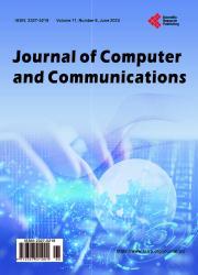 《电脑和通信(英文)》