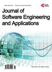 《软件工程与应用(英文)》