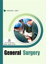 《普通外科》