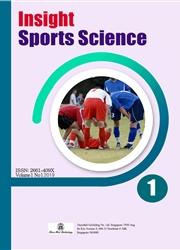 洞察-体育科学