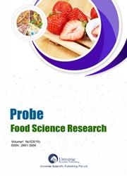 探索-食品科学
