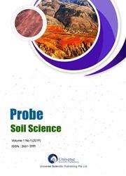 《探索-土壤科学》