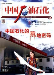 中国石油石化