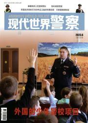《现代世界警察》