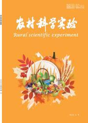 《农村科学实验》