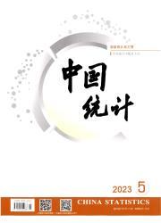 《中国统计》