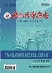 《转化医学杂志》