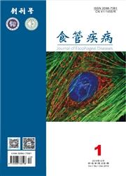 《河南科技大学学报:医学版》