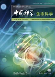 《中国科学:生命科学》